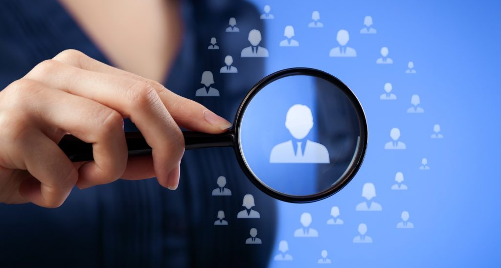 Advantages of Outsourcing an Executive Search
